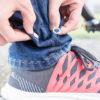 ClickClix für Hosen